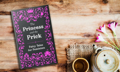 Story The Princess and the Prick