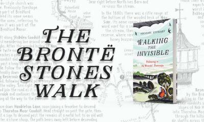 Bronte Stones