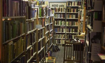 Crofton Books