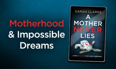 Motherhood and impossible dreams