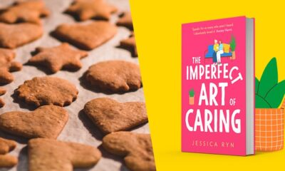 Imperfect Art of Caring